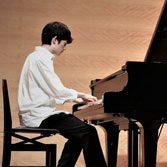 Musikschule Bezirk Schwetzingen Einzel- und Gruppenunterricht