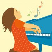 iconeo_illustration_musikschule_1