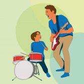 iconeo_illustration_musikschule_2